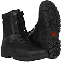 AlxShop - Chaussures Sniper - Taille : 36 - Couleur : Black