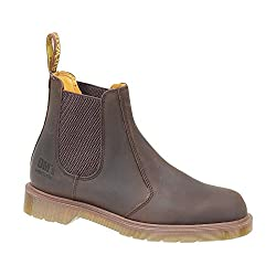 mens gvl8250 dealer boot - 41Lh6n6kocL - Mens GVL8250 Dealer Boot