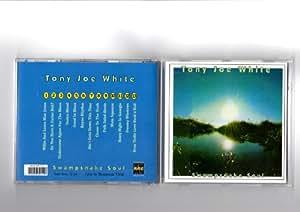 Swampsnake Soul - Live in Montreux 1992 -