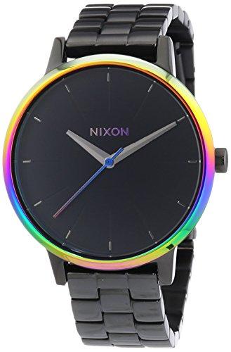 nixon-reloj-de-pulsera-para-hombre-color-gris