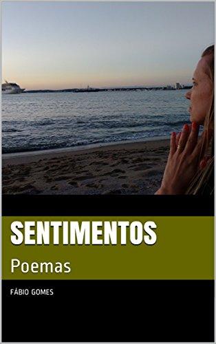 sentimentos-poemas-portuguese-edition