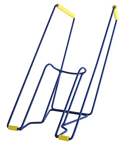 ezy-ontall-compression-hosiery-frame