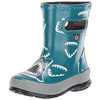 BOGS Baby Children Wellingtons Boots Waterproof UK 4-9