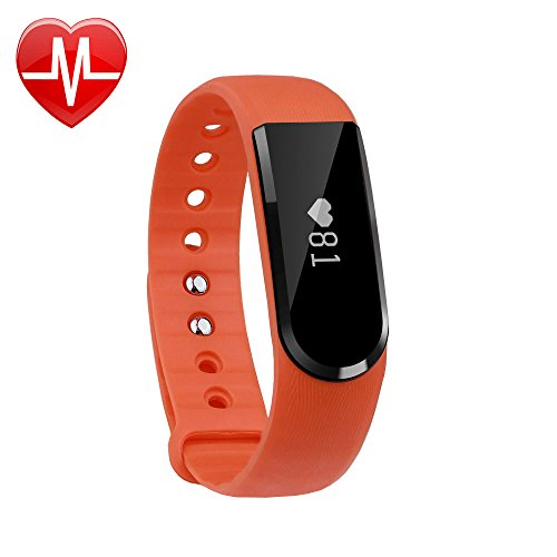 letscom-fitness-tracker-watch-with-heart-rate-monitor-bluetooth-40-oled-touch-screen-smart-fitness-b