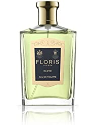 FLORIS LONDON Eau de Toilette Elite, 100 ml