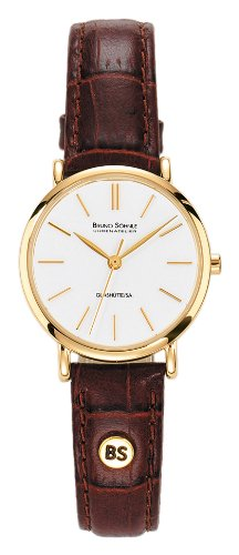 Bruno Soehnle Womens Watch 17-33045-941