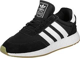 scarpe adidas tela