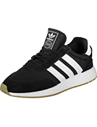 buy popular 77e67 50a56 adidas I-5923, Scarpe da Fitness Uomo