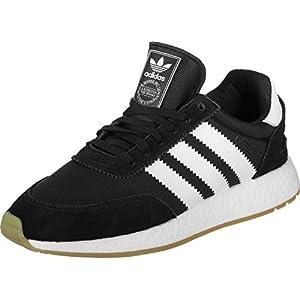 adidas Originals Sneaker N-5923 D97345 Dunkelgrau