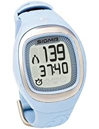 Sigma Onyx Balance Heart rate Monitor