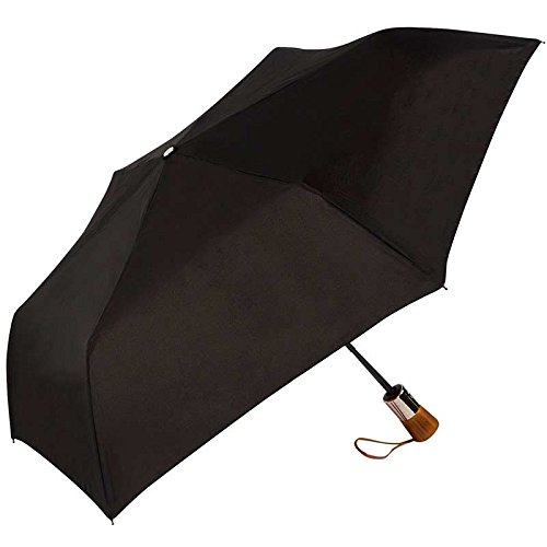 shedrain-single-umbrella-black