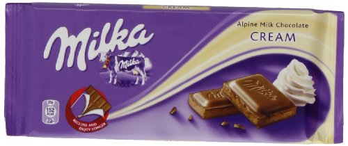 milka-chocolate-creme-bar-100-g-pack-of-20