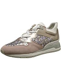 Amazon.it  Sneaker - Scarpe da donna  Scarpe e borse 0aed4c14ab7