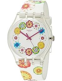 Reloj Swatch para Mujer SUOK127
