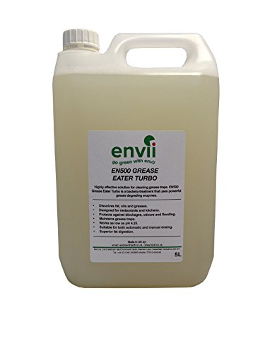 envii-grease-eater-turbo-grease-trap-cleaner-degreaser-and-drain-maintainer-5l