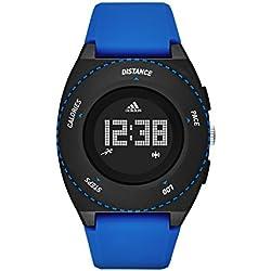Adidas Performance Herren-Uhren ADP3201