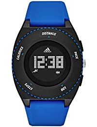 Adidas Performance - ADP3201 - Montre - Homme