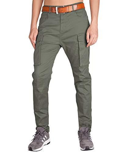 6d94671b46 Pantaloni con tasche | Opinioni & Recensioni di Prodotti 2019 ...