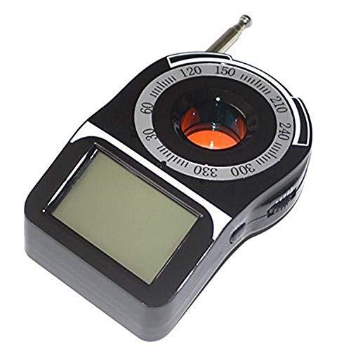 AINGOL Wireless RF GSM Bug Detector Verdeckte Lochkamera Finder Anti Spy Detector Finder Tracker Schützen Sie die Sicherheit