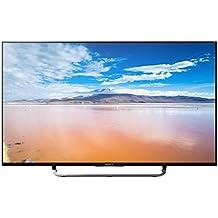 Sony X83C 4K Ultra HD con Android TV - Televisor (4K Ultra HD, Android, A, 16:9, 1080i, 1080p, 2160p, 480i, 480p, 576i, 576p, 720i, 720p, Cromo)