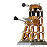 Supermag Doctor Who Dalek - 131 Pieces