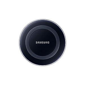 di Samsung(1299)Acquista: EUR 59,99EUR 14,2931 nuovo e usatodaEUR 14,04