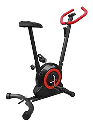 Xerfit Exercise Bike by Beny Sports