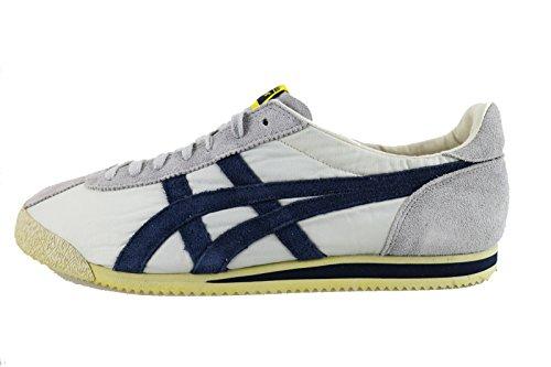 onitsuka tiger es asics shoes