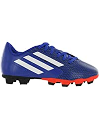 cheap for discount 2d127 0aaeb adidas, Scarpe da Calcio Bambini