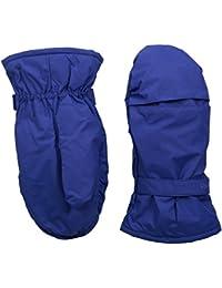 Helly Hansen  K Poly Mittens Gloves