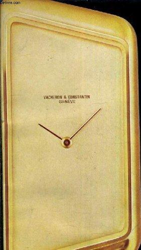 fascicule-vacheron-constantin-geneve
