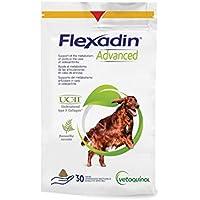 Vetoquinol Flexadin ADV Chew CN 30 Bouchées pour Chien