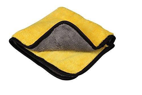 crab detailing towel Crab Detailing Towel 41LhQtlnC3L