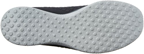 Skechers Microburst Uno Pompa Womens Charcoal