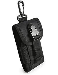 hochwertige Materialien 100% Zufriedenheitsgarantie hochwertiges Design Suchergebnis auf Amazon.de für: Army Gürtel: Koffer ...