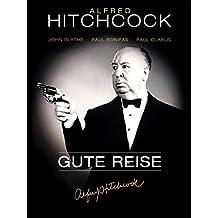 Hitchcock - Gute Reise