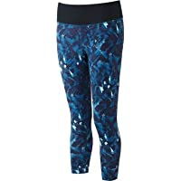 Ronhill Women's Momentum Crop Tights