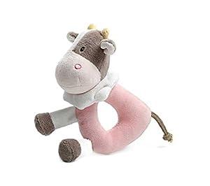 EGMONT TOYS - Aro de Peluche para bebés (120585)