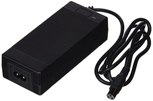 SmartGyro SG27-039 - Cargador Universal para patines eléctricos, compatible con smartGyro serie...