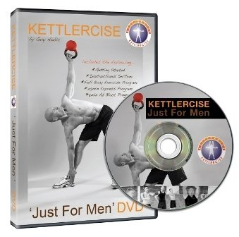 kettlercise-just-for-men-dvd-the-ultimate-fat-loss-program-dvd-2011
