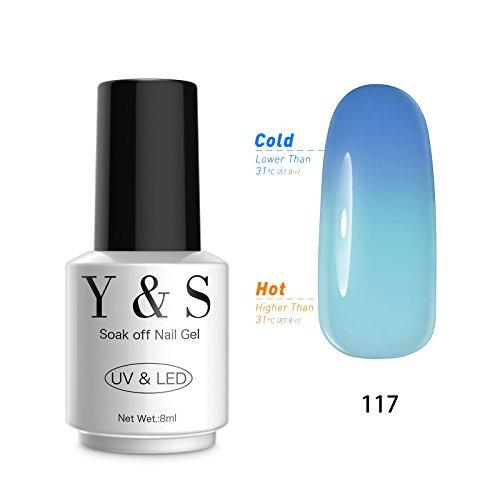 ys-temperature-colour-changing-gel-nail-polish-chameleon-varnish-soak-off-lacquer-uv-led-manicure-8m