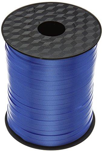 amscan-international-cr1012-cinta-de-globos-color-azul-royal-blue
