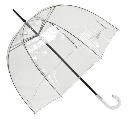 jean-paul-gaultier-design-regenschirm-alexis-durchsichtig