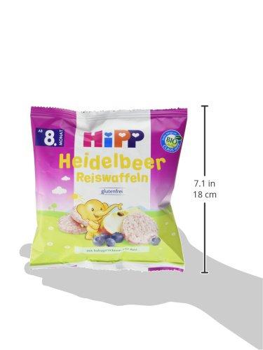 Hipp 89733