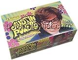 Austin Powers Fotocards, 36 Packungen-Panini-Foto-Display