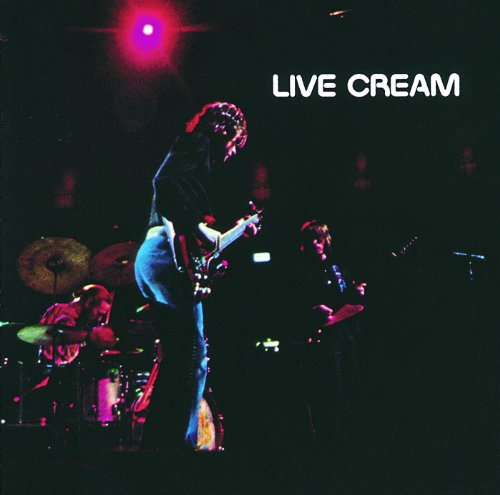 Rollin' And Tumblin' (Live At ...