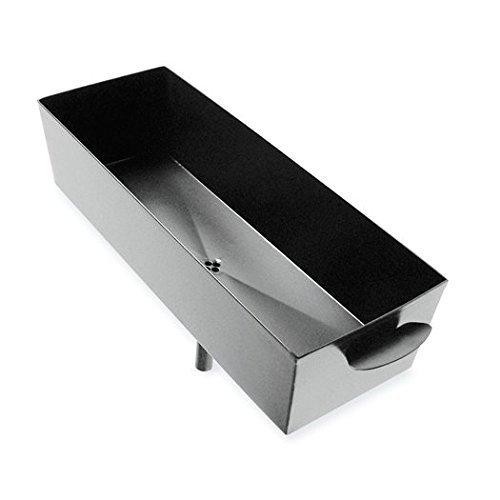 Bar Drain Tray (Co-Rect Bar Drain Tray, Metallic by Co-Rect)