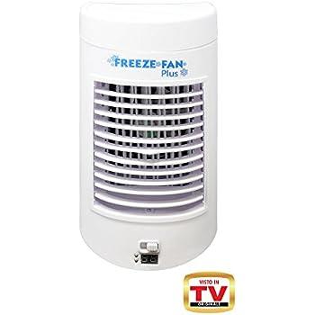 Exceptional Freeze Fan Plus, Das Original Aus Dem TV. Mini Klimaanlage Tragbar 3 In 1