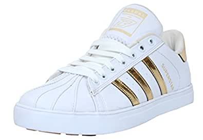 Black Tiger Men S Synthetic Leather Casual Shoes  G White