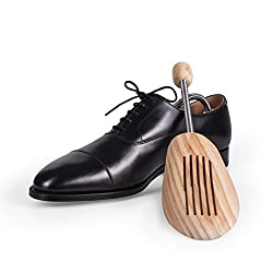 Blumtal Horma para zapatos